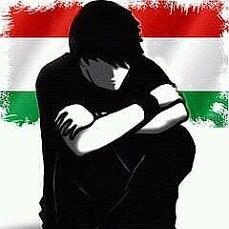 Фото мужчины ali, Душанбе, Таджикистан, 23