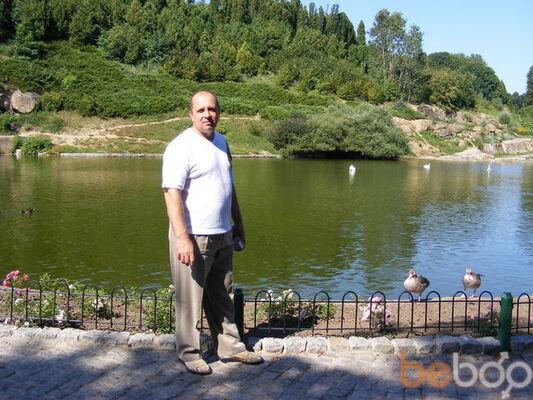 Фото мужчины sergo, Краснодон, Украина, 54