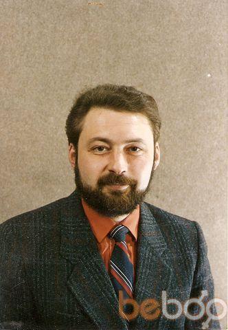 Фото мужчины seksolub57, Москва, Россия, 49