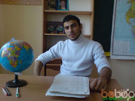 Фото мужчины terlan, Баку, Азербайджан, 28
