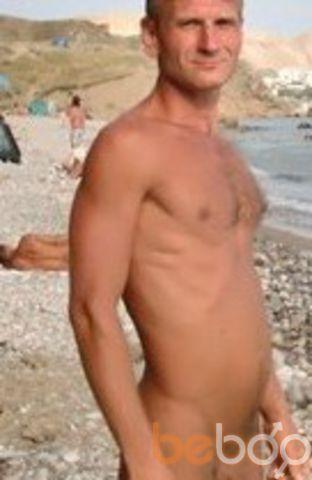 Фото мужчины angyra, Hook, Великобритания, 42