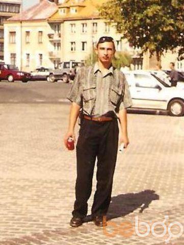 Фото мужчины Roman, Днепропетровск, Украина, 36