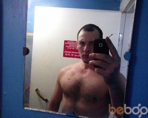 Фото мужчины Александр, Омск, Россия, 37
