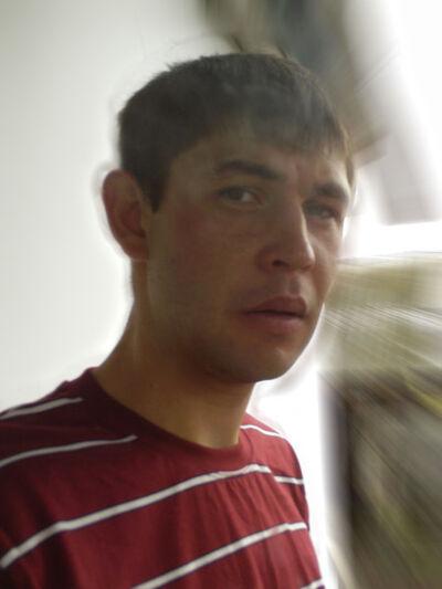 Фото мужчины Руслан, Тетюши, Россия, 28