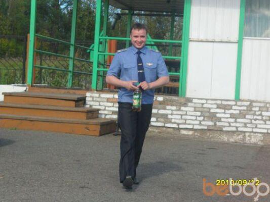 Фото мужчины mong, Красноярск, Россия, 28