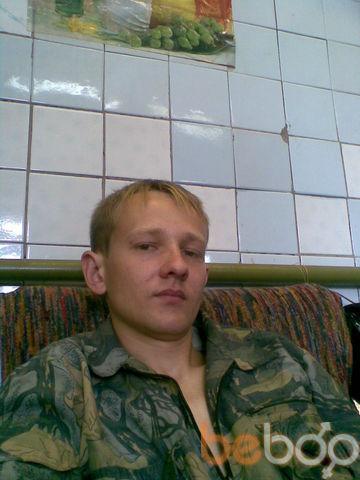 Фото мужчины Black_zek, Витебск, Беларусь, 29
