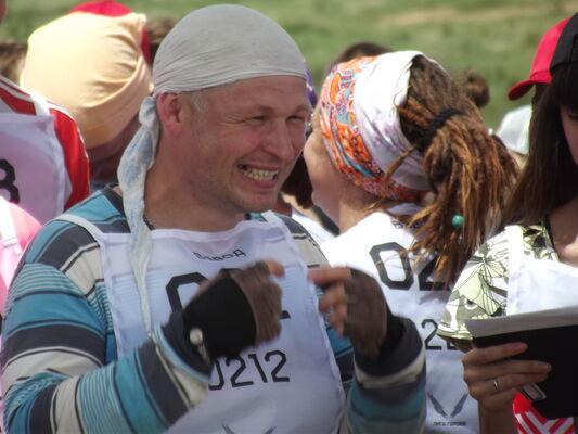 Фото мужчины борис, Симферополь, Россия, 30