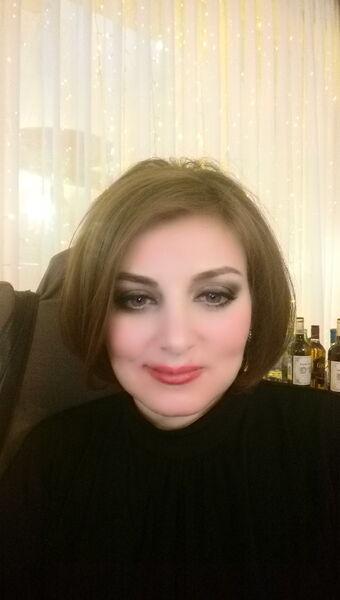Фото девушки Таточка, Псков, Россия, 45