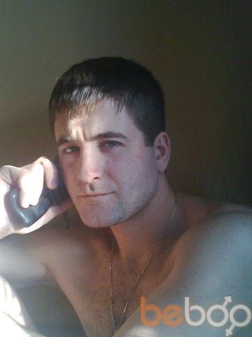 Фото мужчины dimarik, Киев, Украина, 33