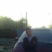 Фото мужчины Карим, Алматы, Казахстан, 37