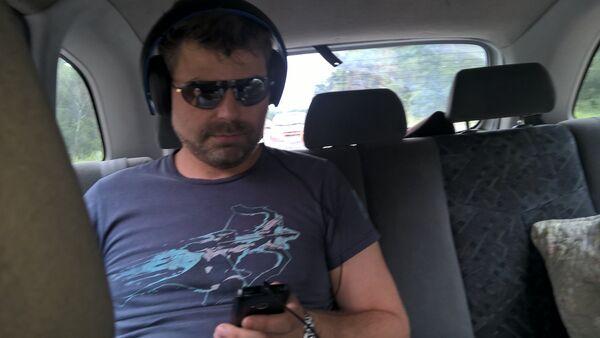 Фото мужчины Костя, Одесса, Украина, 36