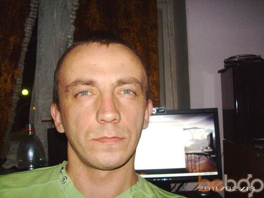 Фото мужчины lexa1982ger, Лесной, Россия, 39