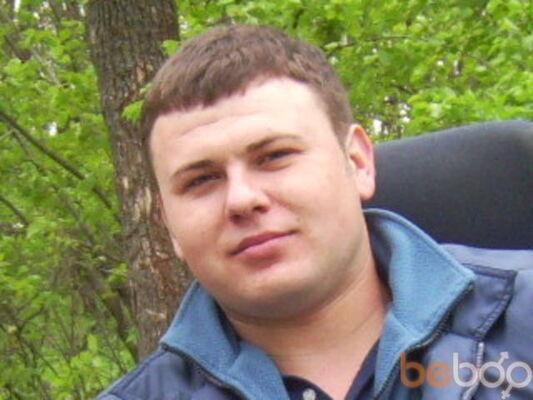 Фото мужчины TILL, Кишинев, Молдова, 32