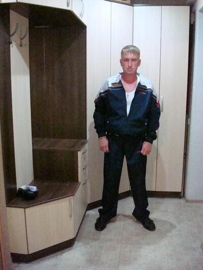 Фото мужчины Роман, Киров, Россия, 27