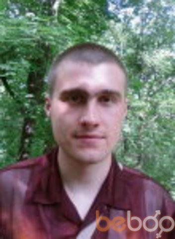 Фото мужчины Flirt, Донецк, Украина, 34