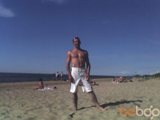 Фото мужчины IKon, Рига, Латвия, 48