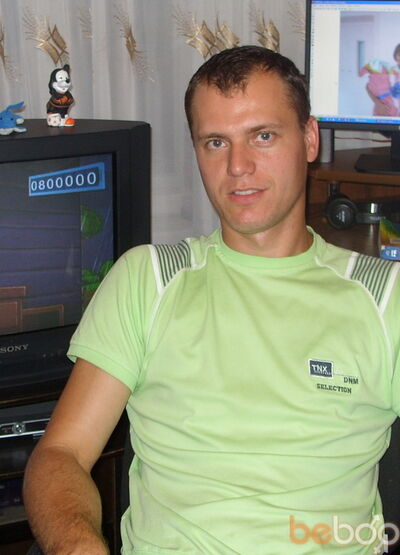 Фото мужчины валерий, Бобруйск, Беларусь, 36