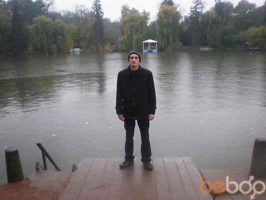 Фото мужчины serg, Черкассы, Украина, 34