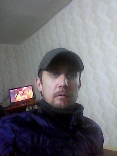 saloni-prostitutki-ulyanovska