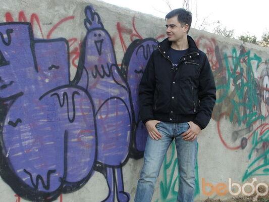 Фото мужчины pino69, Москва, Россия, 42