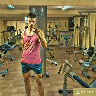 Фото мужчины Артем, Житомир, Украина, 26