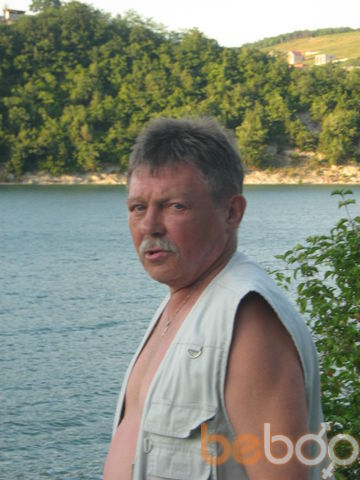 Фото мужчины кошак, Тула, Россия, 37