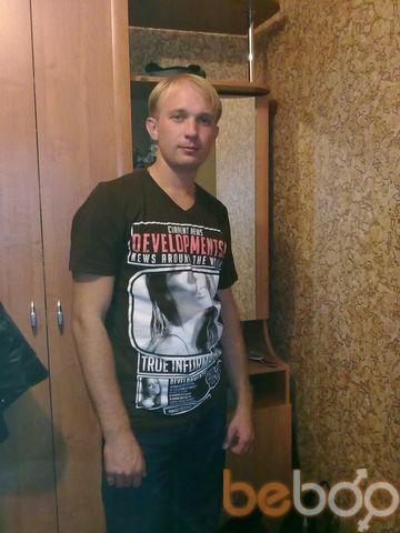 Фото мужчины sorsan, Иркутск, Россия, 31