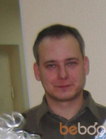 Фото мужчины holod, Томск, Россия, 39