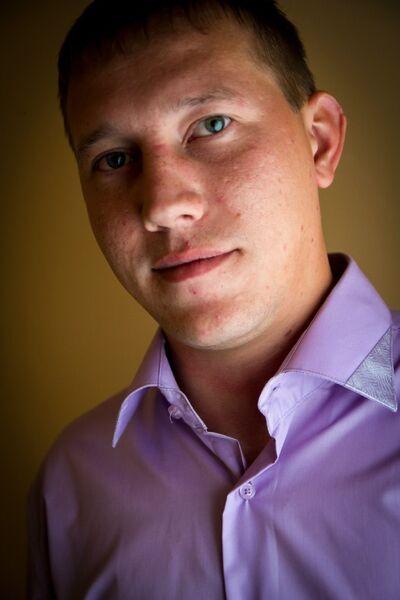 Фото мужчины максим, Ярославль, Россия, 28