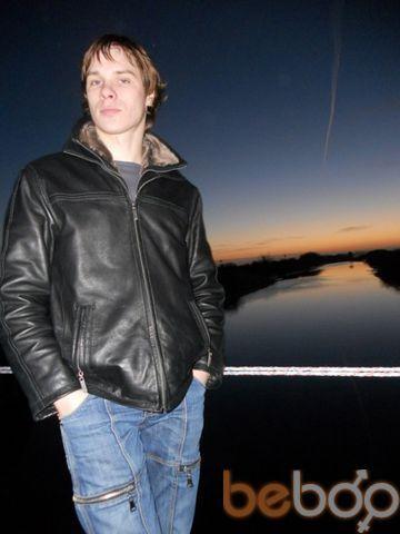 Фото мужчины gaver, Виборг, Дания, 33