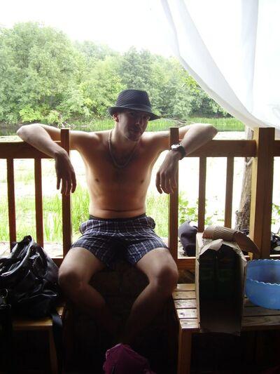 Фото мужчины antonio, Воронеж, Россия, 31