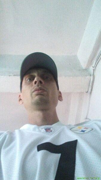Фото девушки Виктор, Ильичевск, Украина, 36