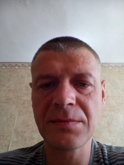 Фото мужчины Коля, Шахты, Россия, 41