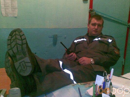 Фото мужчины Иван, Лисаковск, Казахстан, 31