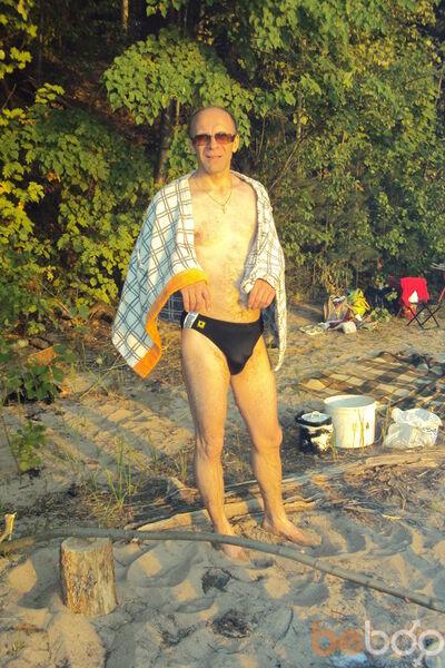 Фото мужчины GERA, Ульяновск, Россия, 47