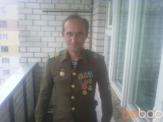 Фото мужчины владимир, Орша, Беларусь, 49