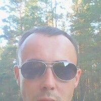 Фото мужчины Никита, Нижний Новгород, Россия, 26