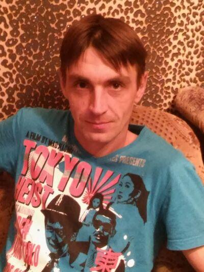 Фото мужчины Рома, Чернигов, Украина, 36