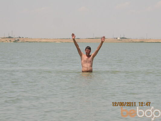 Фото мужчины Talyan, Бухара, Узбекистан, 37