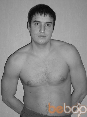 Фото мужчины Kot086, Санкт-Петербург, Россия, 33