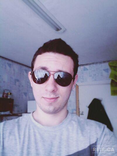 Фото мужчины Игорь, Белгород, Россия, 20