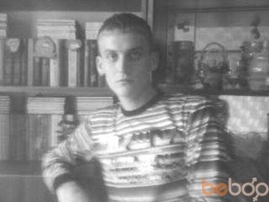 Фото мужчины sergei20, Гродно, Беларусь, 27