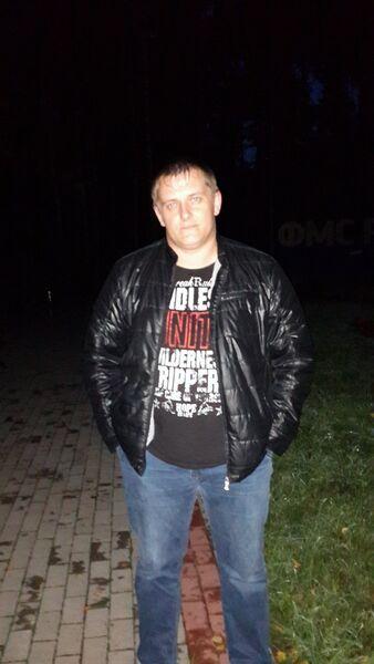 Фото мужчины Миша, Троицк, Россия, 33