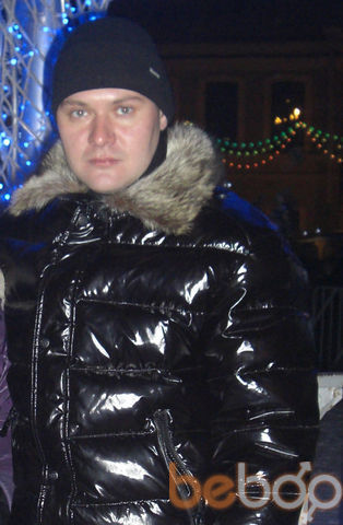 Фото мужчины vovan, Харьков, Украина, 37