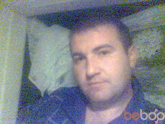 Фото мужчины vovik, Городенка, Украина, 34