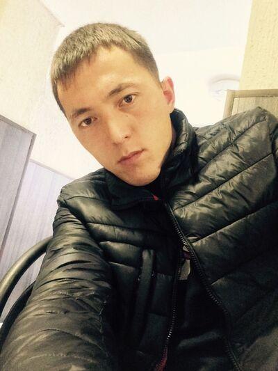Фото мужчины Азамат, Усть-Каменогорск, Казахстан, 26