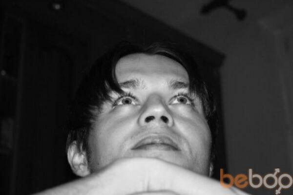 Фото мужчины ViRuSS, Кричев, Беларусь, 36