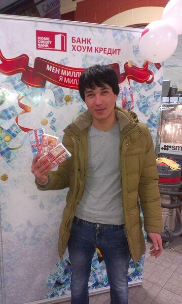 Фото мужчины 87761920000, Астана, Казахстан, 26