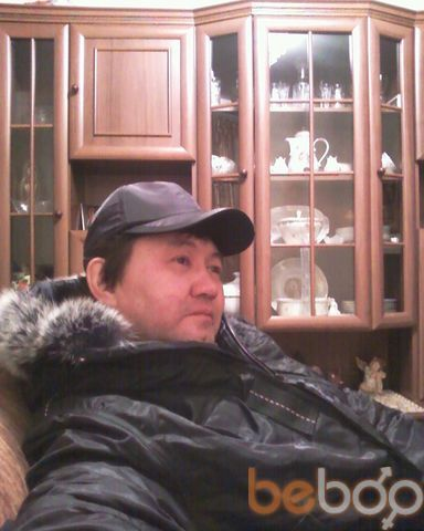 Фото мужчины wizavi, Алматы, Казахстан, 53