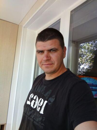 Фото мужчины Иван, Симферополь, Россия, 31